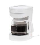 coffeemaker Obraz Stock