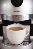 Coffeemaker Stock Images