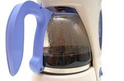 coffeemaker стоковое изображение