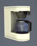 Coffeemaker Royalty Free Stock Image