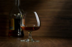 Cognac photos stock