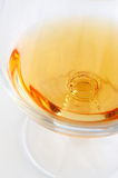 Cognac Images stock