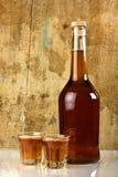 Cognac Royalty Free Stock Image