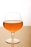 cognac arkivbilder