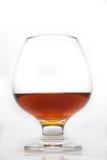 Cognac photos libres de droits