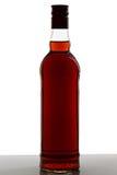 Cognac. stock foto's