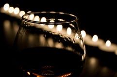 Cognac Stock Photos
