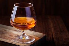 cognac royalty-vrije stock foto's