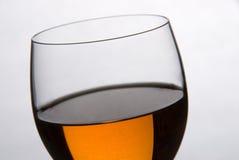 cognac Photographie stock libre de droits