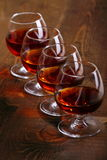Cognac Stock Photos