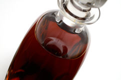 Cognac Stock Images