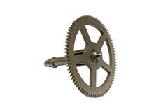 Cogwheel. Stock Image