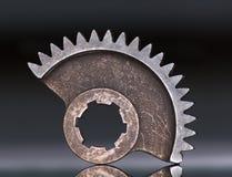 cogwheel Стоковая Фотография RF