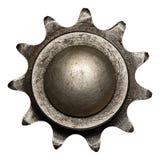 cogwheel fotografía de archivo libre de regalías