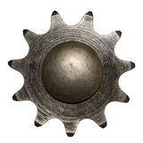 cogwheel imagenes de archivo