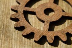 cogwheel imágenes de archivo libres de regalías