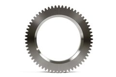 Cogwheel Stock Photos
