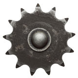 Cogwheel Royalty Free Stock Image