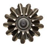 Cogwheel Stock Photography