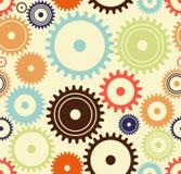cogwheels Стоковая Фотография RF