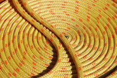 Coil Close-up Stock Photos