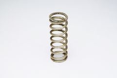 Coil spring Stock Images