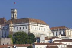 Coimbra Stock Photography