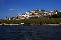 Coimbra 2 Royalty-vrije Stock Afbeelding