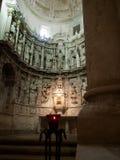 Coimbra-Portugal Stock Image