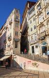 Coimbra, Portugal stock photo