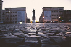 Coimbra stad Royaltyfri Bild