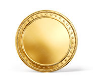 Coin Stock Images