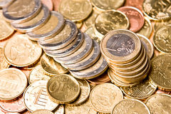 Free Coin Stock Photos - 7071873