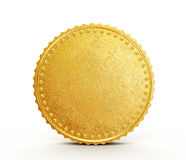 Coin concept Royalty Free Stock Image