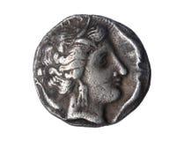Coin, Stock Photos