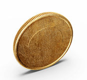 Coin Royalty Free Stock Image