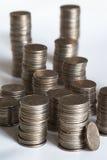 coins photos stock