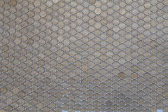 Coins background kopeck Royalty Free Stock Image