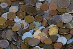 Coin. country money stock photos