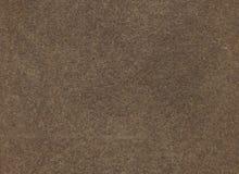 Coir texture Stock Image