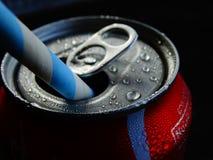 coke Immagine Stock