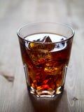 Coke Royalty Free Stock Photo