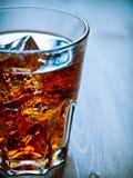 Coke Royalty Free Stock Photos