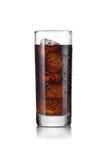 Cokes Royalty-vrije Stock Foto's