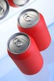 Cola Stock Photos