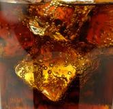 Cola imagem de stock