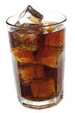 Cola Stock Image