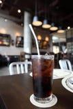 Cola Royaltyfri Foto