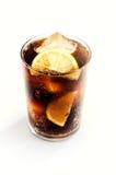 Cola 2 royaltyfria foton