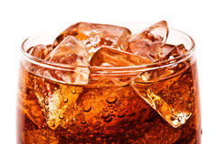 Cola Stock Photos